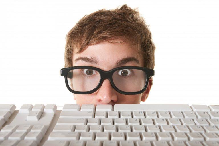 ترسها و راهکارهای برگزاری جلسات آنلاین ویدیویی