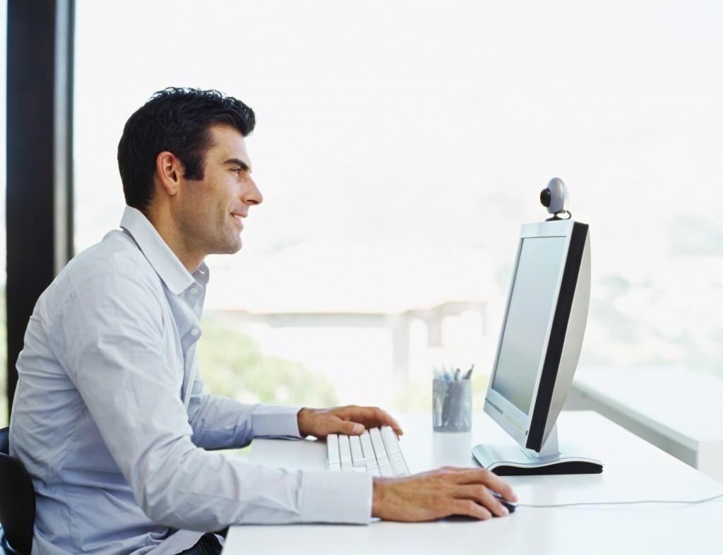 جلسات آنلاین ویدیویی چه مزایایی دارن؟