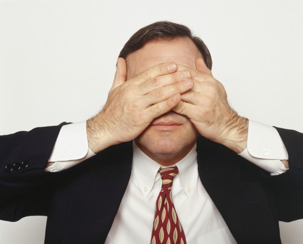 آیا باید در جلسات آنلاین همیشه از تصویر استفاده کرد؟