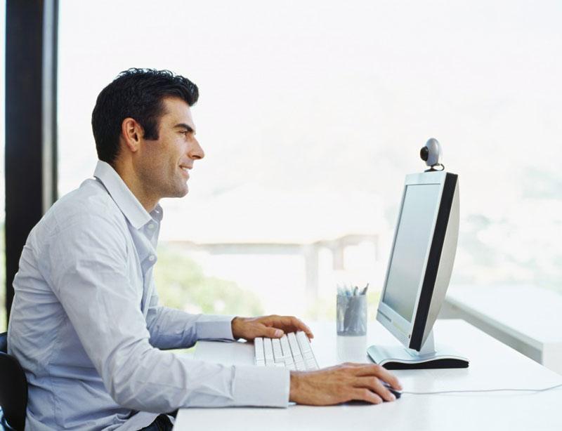 مزایای جلسه آنلاین ویدیویی