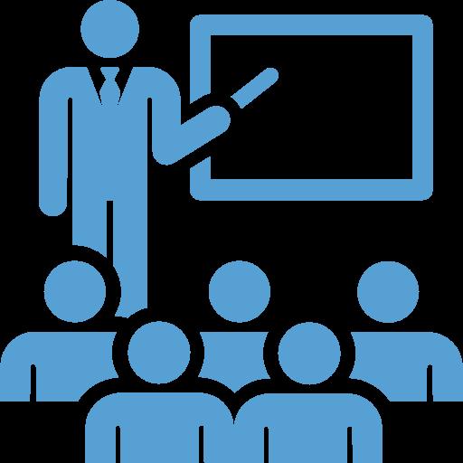شیوه درست تعریف دوره و رویداد و کاربر برای مدارس