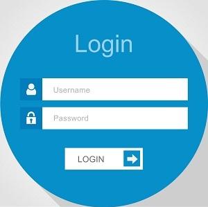 راهنمای دریافت رمز عبور جدید
