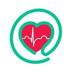 مشاور آنلاین پزشکی : دکتر ساینا