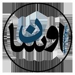 موسسه فرهنگی و : هنری اوسان