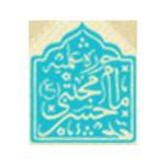 _______________ : حوزه امام حسن مجتبی (ع) لواسان